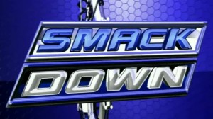 WWE SmackDown (Replay)