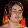 2010idol