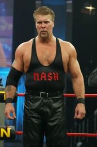 200706_nash2