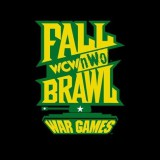 140918_fallbrawl1