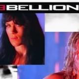 141002_rebellion