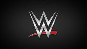 WWE Raw (Replay)