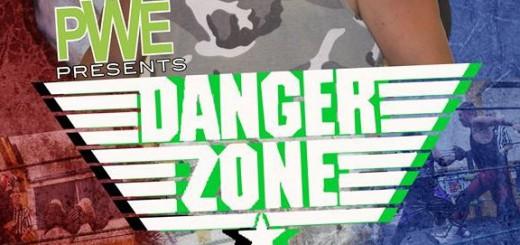 160415_dangerzone1