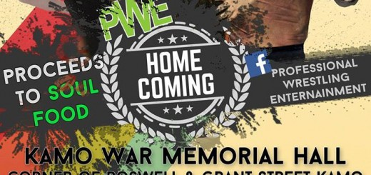 160611_homecoming1