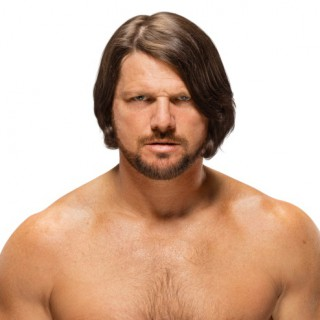 160802_ajstyles