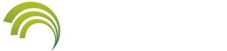 NZPWI