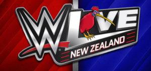 WWE SmackDown (Prime)